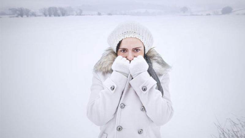O Que Fazer Quando Seu Relacionamento Esfria? – A Técnica Da Criança Teimosa