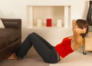 exercicios projeto mamae sarada