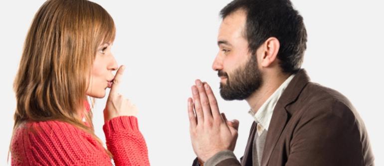 Como Reconquistar Um Amor Perdido [6 Fatores Que Indicam Volta]